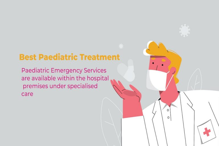 best Paediatric Treatment and services (2)