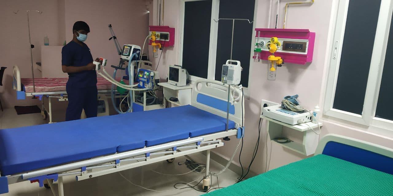 shens hospital